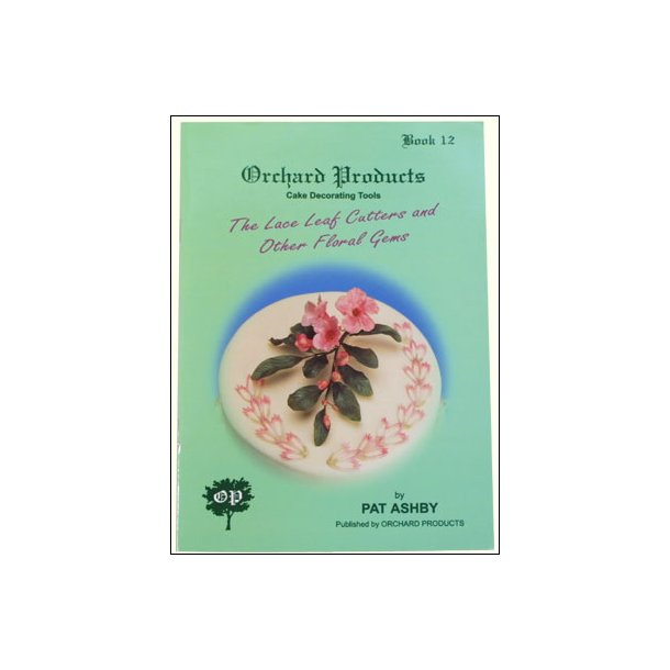 Orchard Book 12